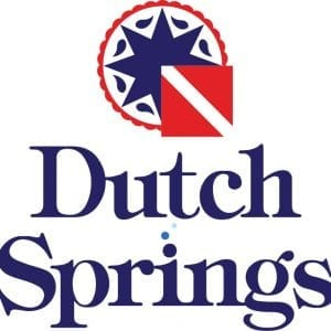 Dutch-Springs